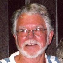 Howard O. Roberts