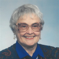 June Leona Dimit