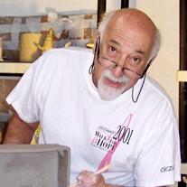 Milton  J. Blumenfeld