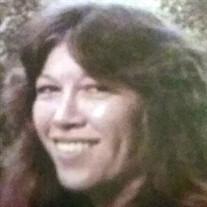 Ruth Ann Michaels