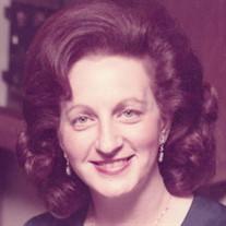 ROSELIE OHRENSTEIN