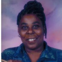 Ms. Suela Coleman