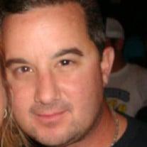 Michael Graig Nettles