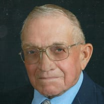 Jerome H.  Knies