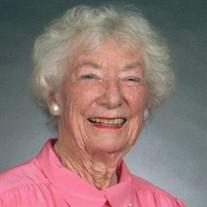 Rayleen Ann Beaton