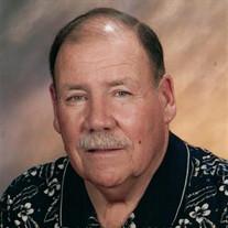Bernard T. Kenny