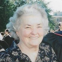 Lois  Merritt