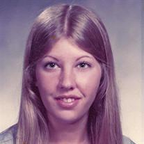 Sandra J. Sharpe
