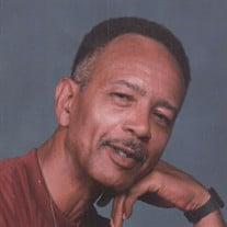 Mr. Robert Ellsworth Bradley