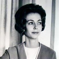Peggy Skertich