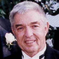 Jack M. Rhody