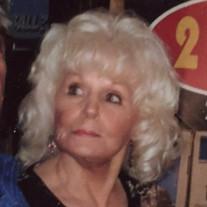 JoAnn Girard
