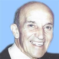 Angelo C. Giugliano