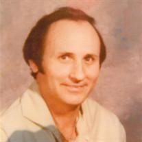 Howard Warner Jr.