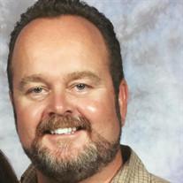Paul Andrew Michels