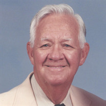 Basil Fleming