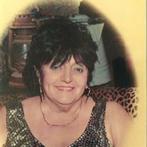 Gloria Stankiewicz