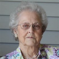 Mary Sue Gourley