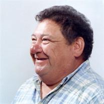 Calvert Wright
