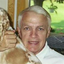 Philip Weinheimer