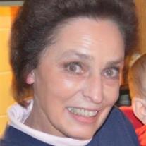 Cindy S. Decker