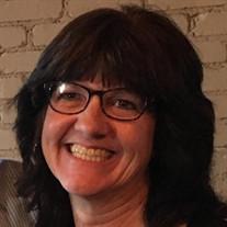 Cheryl Ann Featherstone
