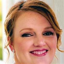 Maggie Lynn Marcellus