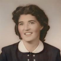 Helen Weatherman