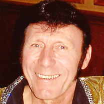 William 'Bill' G. Schlosser