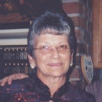 Donna R. Ball-Northrup