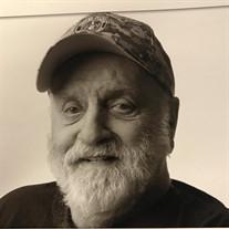 Gerald Joseph Jasulaitis