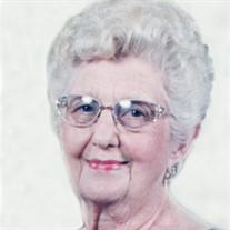 R. Jane Stallkamp