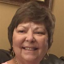 Phyllis Ann Ewing