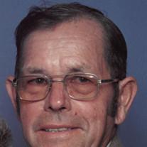 Dale Emerson Anderson