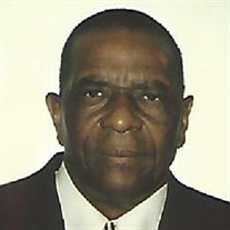 Jean Wesner Civil