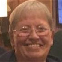 Sherry L. Cooley