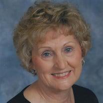 Linda K. Peruchetti