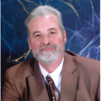 David Brooks HEATH