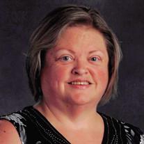 Carol  Ashe Bigger