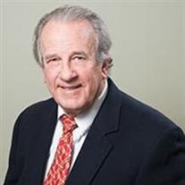 Dr.  Edwin Cockey Fulton