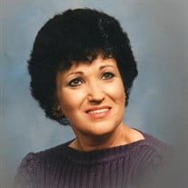 Sandra Youngbauer
