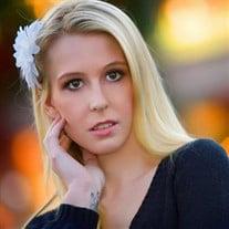 Emily  Claire  Evans