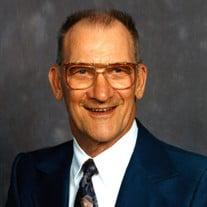 Marshall H. Scaia