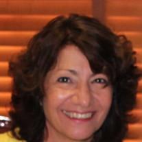 Renée Gaulard Byrne