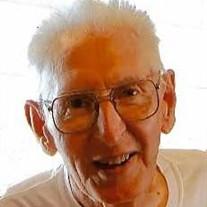 Lloyd C. Ohl