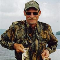 Russell W. Maurer, Jr.