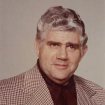 Joseph B. Turner Jr.