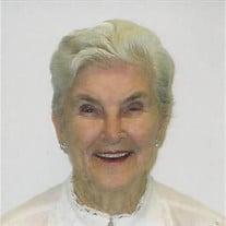 Mrs.  Betty Myrtle Conklin