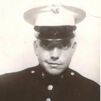 Jack Randall Stevens Sr.