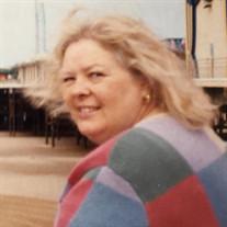 Mrs. Jennifer Crank